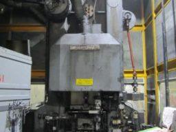 ROVETTA SF3500